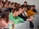 Profesor sociálneho lekárstva, veľvyslanec Srbskej republiky,  na FSVaZ UKF_17