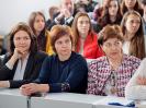Profesor sociálneho lekárstva, veľvyslanec Srbskej republiky,  na FSVaZ UKF_21
