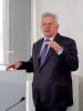 Profesor sociálneho lekárstva, veľvyslanec Srbskej republiky,  na FSVaZ UKF_25