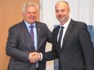 Profesor sociálneho lekárstva, veľvyslanec Srbskej republiky,  na FSVaZ UKF_5