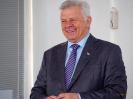 Profesor sociálneho lekárstva, veľvyslanec Srbskej republiky,  na FSVaZ UKF_9